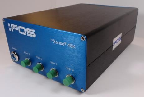 ISense48K-3sides